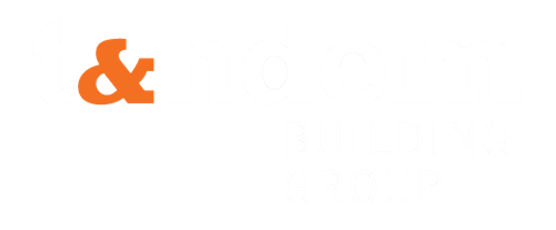 Tandem Building Group